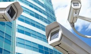 chttps://cdn2.hubspot.net/hubfs/2596790/Images/corporate-security-systems.jpgamaras de seguridad corporativhttps://cdn2.hubspot.net/hubfs/2596790/Images/corporate-security-systems.jpgo