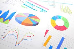 Graphical chart analysis.jpeg