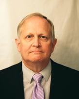 Paul Schuster aborda la concienciación sobre la seguridad física con la suite c