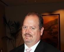 Rudy Wolter habla de ganar c-suite buy-in en las entradas de seguridad