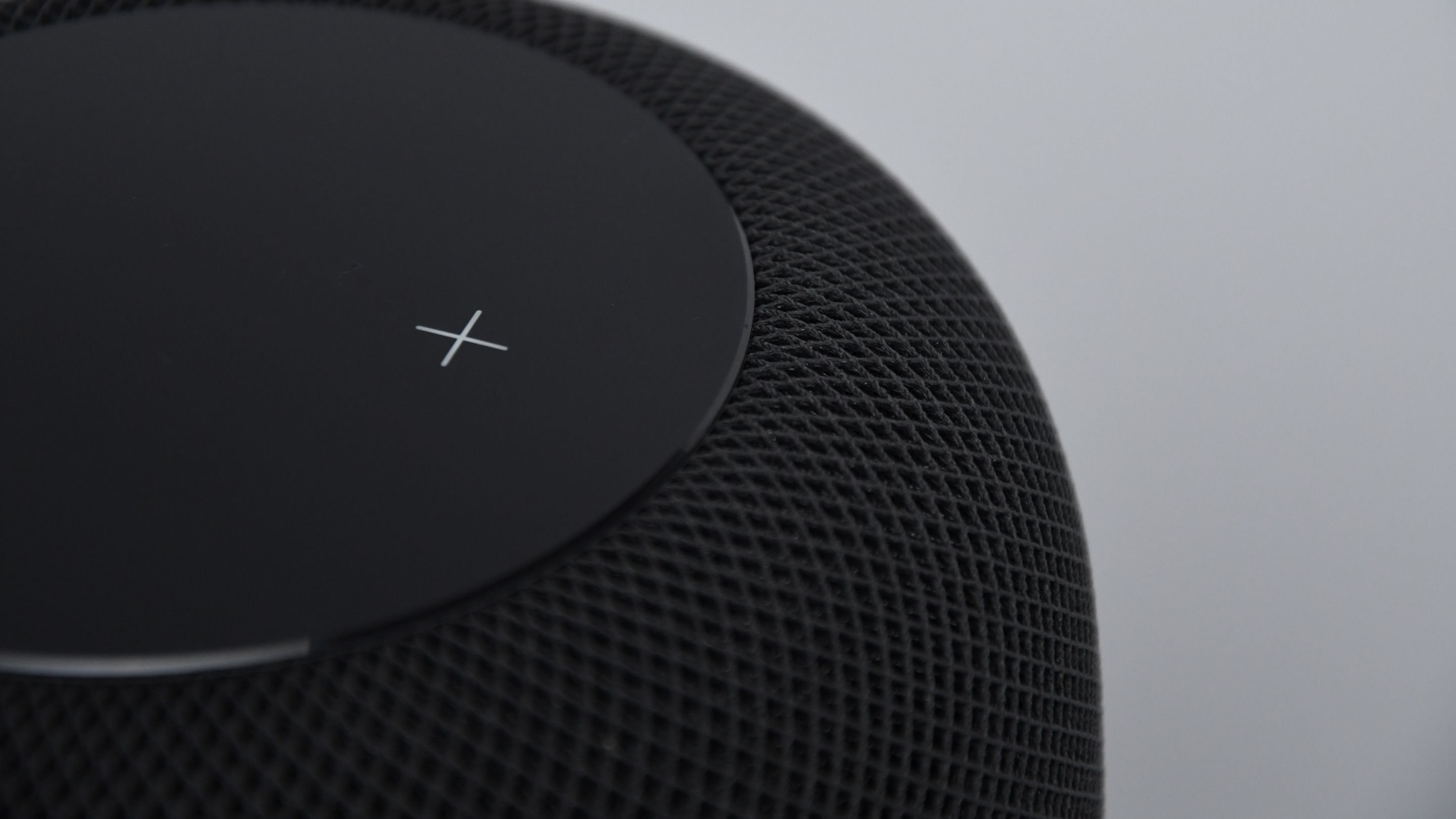 WHY VOICE RECOGNITION COULD BE THE SAFEST SECURITY OPTION
